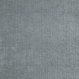 96 J8551 Zephyr JF Fabrics Fabric