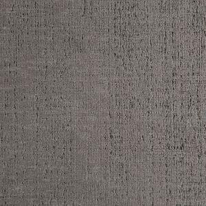 97 J8551 Zephyr JF Fabrics Fabric