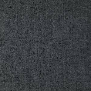 98 J8551 Zephyr JF Fabrics Fabric