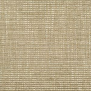 LCF65922F BIRCHSIDE OTTOMAN Stone Ralph Lauren Fabric