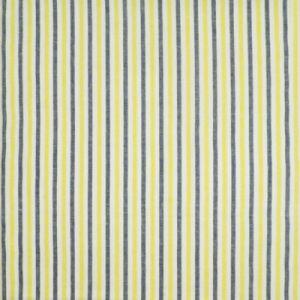 LCF68652F HEPBURN STRIPE Sunshine Ralph Lauren Fabric