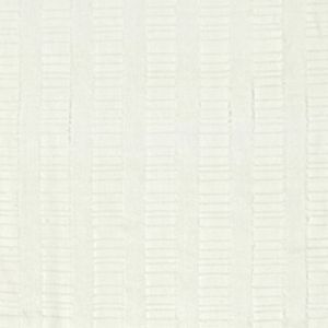 LCF68663F CATERINA SHEER Pearl Ralph Lauren Fabric