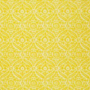 LCF68688F COSTIERO DAMASK Limoncello Ralph Lauren Fabric