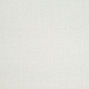 LCF68692F PACHETEAU TWEED Snow Ralph Lauren Fabric