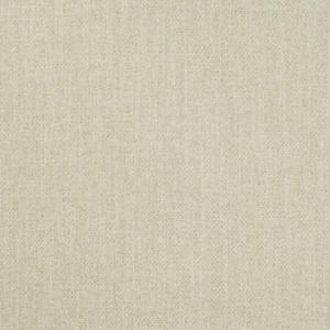 LCF68694F PACHETEAU TWEED Bone Ralph Lauren Fabric