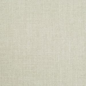 LCF68695F PACHETEAU TWEED Lambs Ear Ralph Lauren Fabric