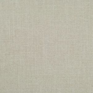 LCF68696F PACHETEAU TWEED Dove Ralph Lauren Fabric