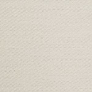 LCF68700F BALE MILL CANVAS Ivory Ralph Lauren Fabric