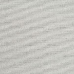 LCF68701F BALE MILL CANVAS Dove Grey Ralph Lauren Fabric