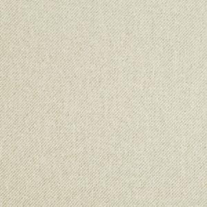 LCF68702F BALE MILL CANVAS Oyster Ralph Lauren Fabric