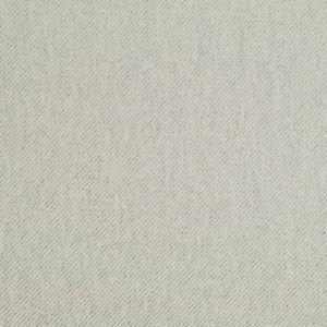 LCF68703F BALE MILL CANVAS Pebble Ralph Lauren Fabric