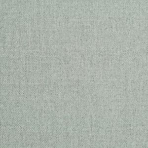 LCF68704F BALE MILL CANVAS Smoke Ralph Lauren Fabric