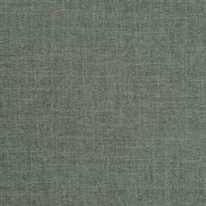 LCF68705F PACHETEAU TWEED Flint Ralph Lauren Fabric