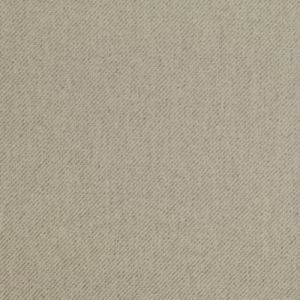 LCF68706F BALE MILL CANVAS Dusk Ralph Lauren Fabric