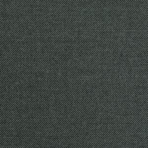 LCF68709F BALE MILL CANVAS Ebony Ralph Lauren Fabric