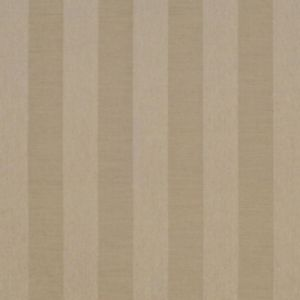 LCF68712F ST HELENA STRIPE Taupe Ralph Lauren Fabric
