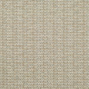 LCF68715F BENEDETTA TWEED Moonlight Ralph Lauren Fabric