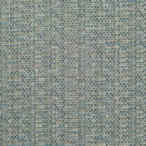 LCF68717F BENEDETTA TWEED Slate Ralph Lauren Fabric