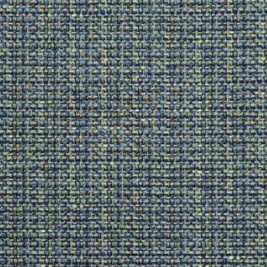 LCF68719F BENEDETTA TWEED Lapis Ralph Lauren Fabric