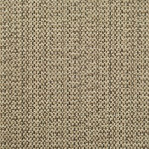 LCF68720F BENEDETTA TWEED Tweed Ralph Lauren Fabric