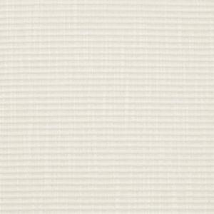 LCF68723F GREYSTONE OTTOMAN White Ralph Lauren Fabric