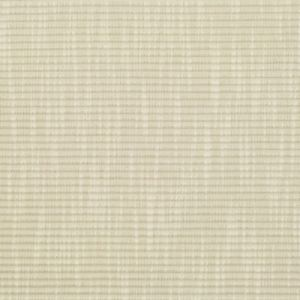 LCF68724F GREYSTONE OTTOMAN Bone Ralph Lauren Fabric