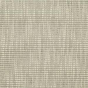 LCF68725F GREYSTONE OTTOMAN Lichen Ralph Lauren Fabric