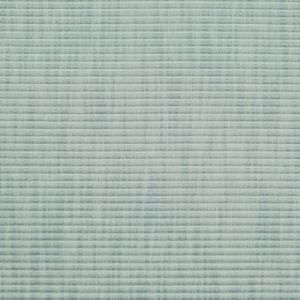 LCF68728F GREYSTONE OTTOMAN Chambray Ralph Lauren Fabric