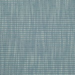 LCF68729F GREYSTONE OTTOMAN Washed Denim Ralph Lauren Fabric