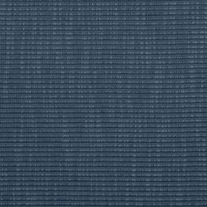 LCF68730F GREYSTONE OTTOMAN Faded Indigo Ralph Lauren Fabric