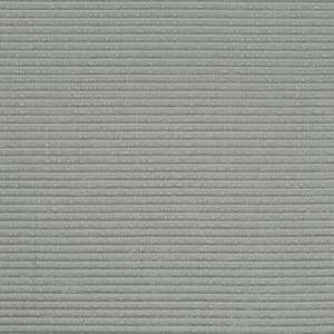 LCF68731F GREYSTONE OTTOMAN Grey Ralph Lauren Fabric
