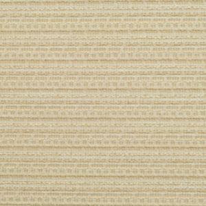 LCF68735F MADRONO OTTOMAN Sandstone Ralph Lauren Fabric