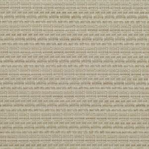 LCF68736F MADRONO OTTOMAN Flax Ralph Lauren Fabric
