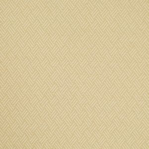 LCF68739F MONTE VISTA HERRINGBONE Antique Ivory Ralph Lauren Fabric