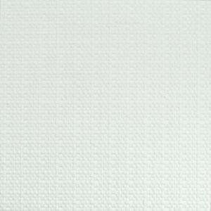 LCF68749F PALMILLA WEAVE White Ralph Lauren Fabric