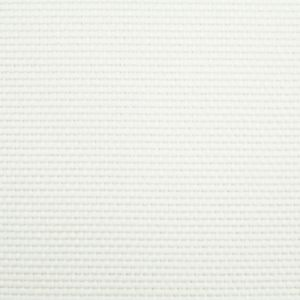LCF68750F SALT MARSH Sunbleached Ralph Lauren Fabric