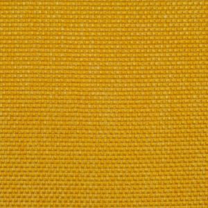 LCF68751F SALT MARSH Maize Ralph Lauren Fabric
