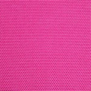 LCF68754F SALT MARSH Fuchsia Ralph Lauren Fabric