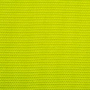 LCF68757F SALT MARSH Lime Ralph Lauren Fabric