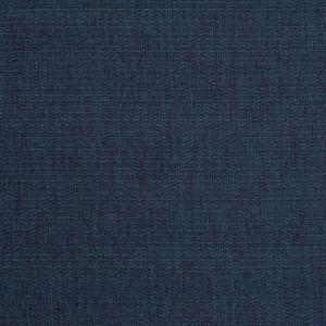 LCF68762F SAVANNA BURLAP Indigo Ralph Lauren Fabric