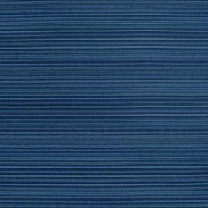 LCF68767F PEDRITO STRIPE Night Swimming Ralph Lauren Fabric