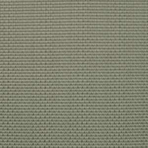 LCF68785F VALENZA BASKETWEAVE Bark Ralph Lauren Fabric