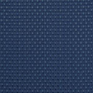 LCF68786F VALENZA BASKETWEAVE Lapis Ralph Lauren Fabric