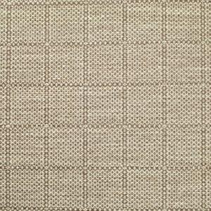 LCF68791F TANARO WEAVE Birch Ralph Lauren Fabric