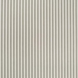 LCF68796F ANTON STRIPE Lichen Ralph Lauren Fabric