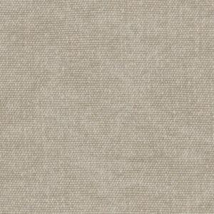 LFY64925F CANYON LINEN BURLAP River Rock Ralph Lauren Fabric