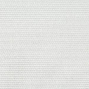 LFY66487F RUGGED OUTDOOR White Ralph Lauren Fabric
