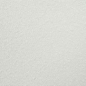 LFY68764F CAYONA WEAVE Sunbleached Ralph Lauren Fabric
