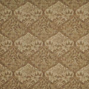 LFY68794F ELMSHAVEN FLORAL Flax Ralph Lauren Fabric