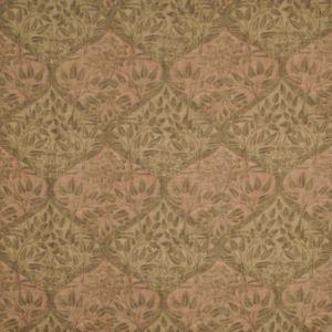 LFY68795F ELMSHAVEN FLORAL Terra Ralph Lauren Fabric